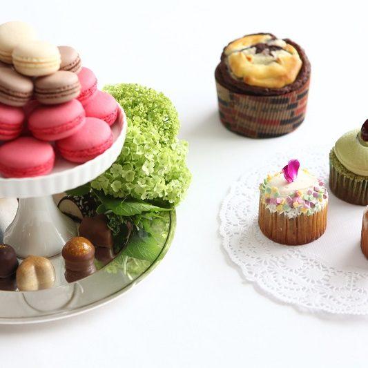 foto-piatto-macaron