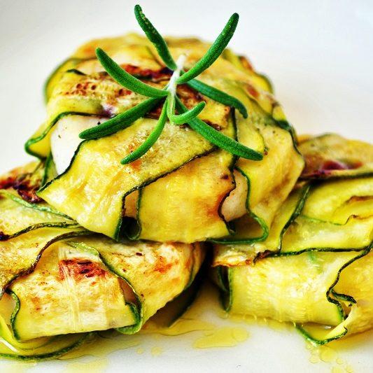 foto-piatto-zucchine